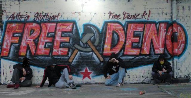 FreeDeno